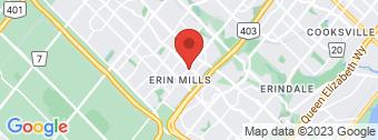 Erin Square | Mississauga