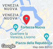 Map for 43.553738,10.311138