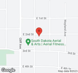 832 N Sherman Ave