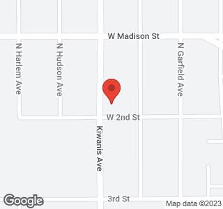 804 N Kiwanis Ave