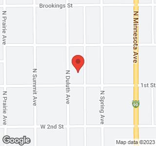 910 N Duluth Ave