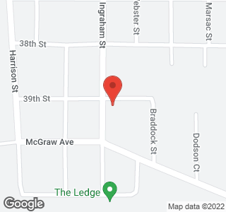 404 39th Street