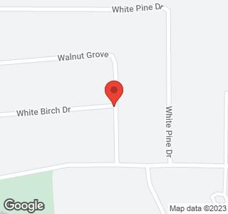 9105 White Birch Drive
