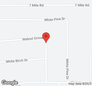 9227 Walnut Grove