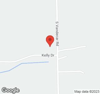 2026 W Kelly Drive
