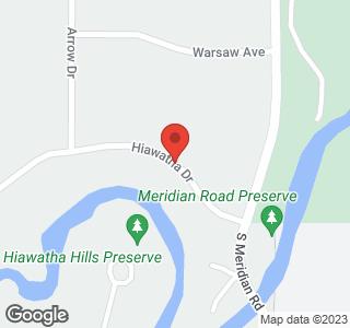 95 Hiawatha Drive