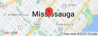 M4 M City Condos   Mississauga