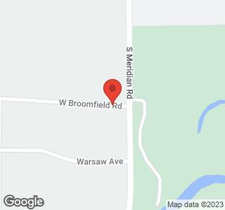 82 W. Broomfield
