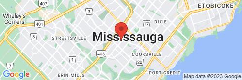M3 Condos | Mississauga
