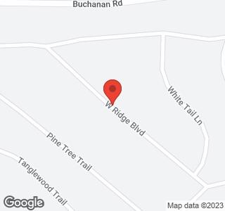 8314 W Ridge Boulevard