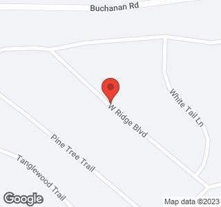 8322 W. Ridge Boulevard Lot 84