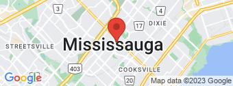ORO Condos | Mississauga