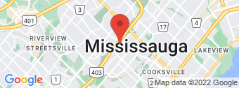 Square One District Condos | Mississauga