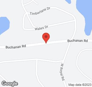 12004 Buchanan Rd