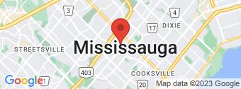 EX2 Condos | Mississauga