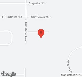 304 S Sunshine Ave