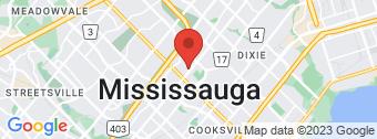Keystone Condos | Mississauga