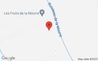Chemin du Mas des Pères au Mas de Marot, 34130 Mauguio, France
