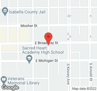 117 S. Fancher Street