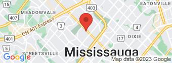 Mississauga Square Condos & Towns | Hurontario