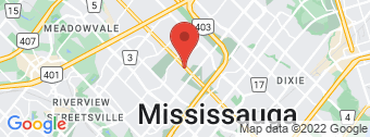 Assignment | Square Condos 2 Bed 2 Bath Mississauga