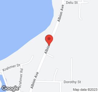 2679 Albion Avenue Unit 107