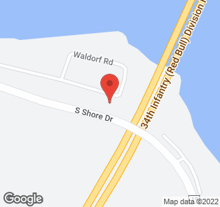 1817 South Shore Dr