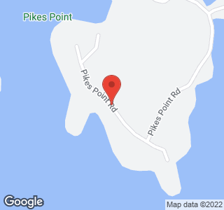 255 Pikes Point