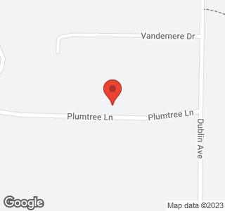 5402 Plumtree Lane