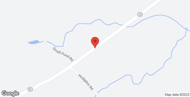 239 County Road Gorham ME 04038