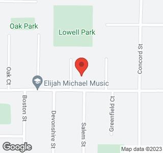 4010 Lowell