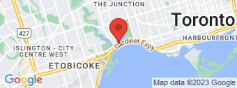 Mirabella Condominiums | Toronto