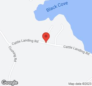 22 Cattle Landing Road