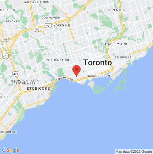 XO Condos | Toronto