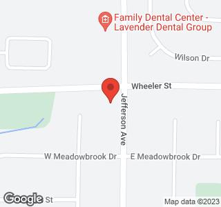 4709 Jefferson Avenue