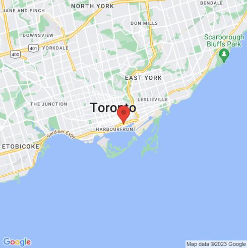 Lakeside Condos  | Toronto