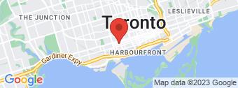 101 Spadina Condos | Chinatown Toronto