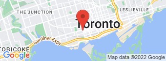 543 Richmond Condos | Toronto