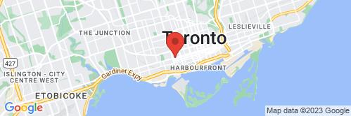 Rush Condos | Toronto