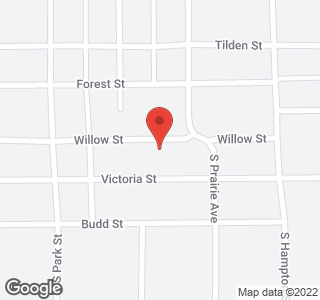 412 Willow Street