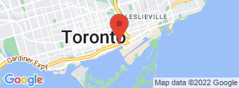 3C Waterfront Condos | Toronto