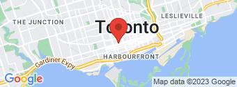 Aqualuna Condos | Toronto
