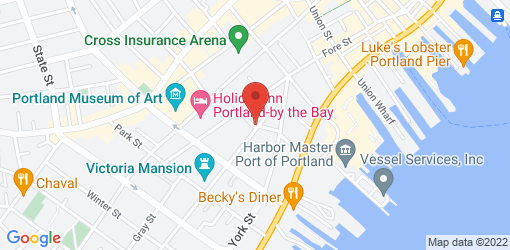 Directions to Zen Chinese Bistro