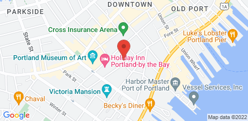 Directions to Artemisia Cafe