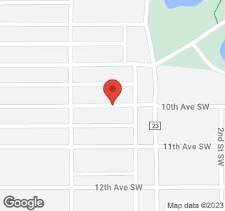602 10th Avenue SW