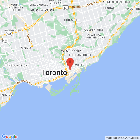 Wonder Condos | Toronto