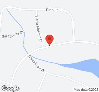 1051 El Camino Grand Lot 129