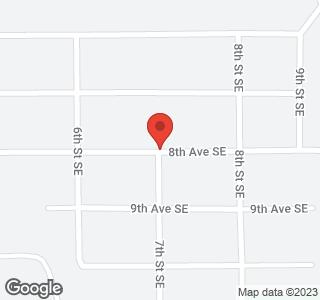 805 8th Avenue SE