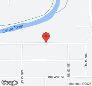 804 6th Avenue SE