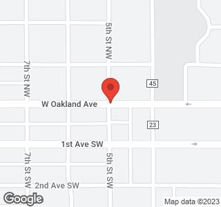 510 W Oakland Avenue